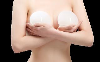 Почему важно правильно подобрать грудные импланты