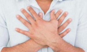 Асистолия сердца: виды, причины, симптомы и лечение остановки
