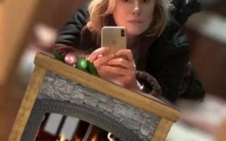 Мария Шукшина осудила звезд, снимающихся в ток-шоу