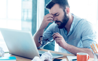 Как быстро снять стресс и восстановить силы?