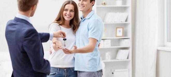 Почему лучше доверить покупку квартиры агентству?