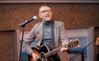 СМИ раскрыли гонорары артистов за новогодние корпоративы