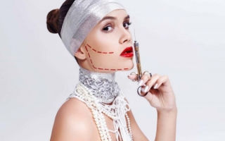 5 альтернатив «уколам красоты»: как сохранить молодость кожи?