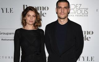 СМИ: Летиция Каста и Луи Гаррель станут родителями