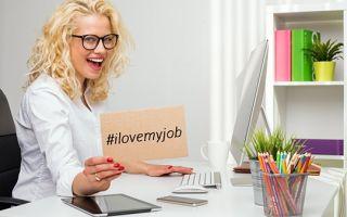 Как мотивировать персонал, не повышая заработную плату?