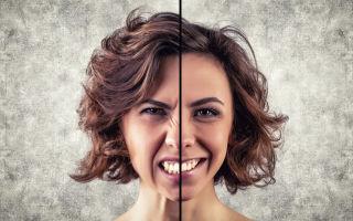 Влияние эмоций на здоровье — раковые заболевания