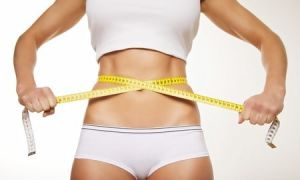 Как похудеть на 5 кг за 2 недели?