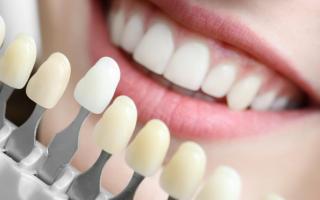 Ортодонтическое лечение — качественно, профессионально, безболезненно