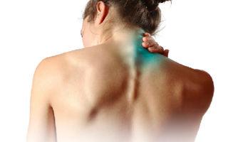 Остеохондроз позвоночника — болезнь современности