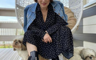 «Для меня наступает сезон молчания»: Роза Сябитова вновь столкнулась с недугом