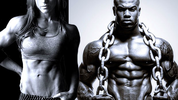 The-simple-Diet-for-Athletes