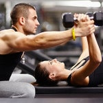 5-Ways-Trainers-Are-Screwing-Up