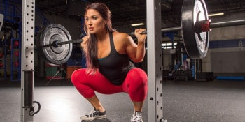 the-one-lift-every-woman-should-do-header-v2-830x467