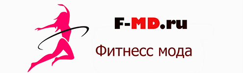 F-md.ru