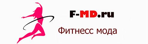F-md.ru