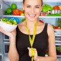 Советы диетолога с чего начать правильное похудение