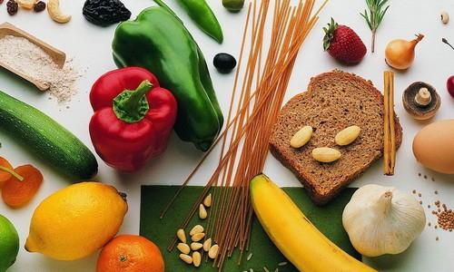Детское диетическое питание питание