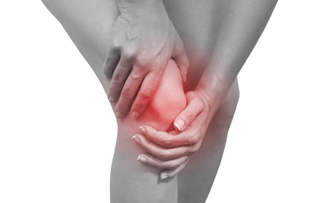 Лечение суставов операция ортез на тазобедренный сустав отто бокк