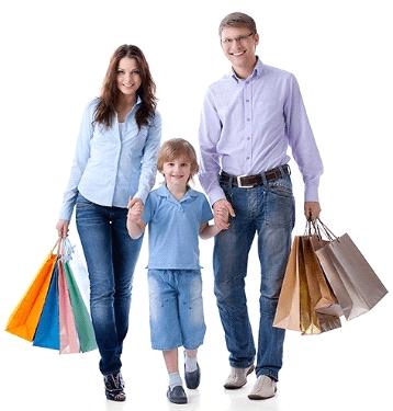 57f97055db4 В магазине Сэконом можно просто и по доступной цене купить брендовую одежду  в отличном состоянии. Тысячи позиций ассортимента