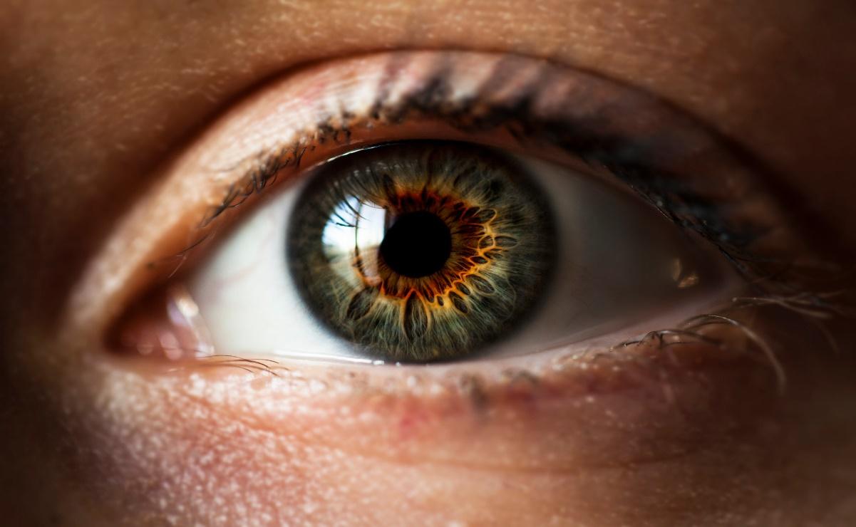 Каковы современные методы лечения глазных дефектов
