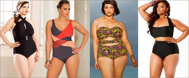Как выбрать купальный костюм?