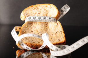 Что такое углеводная диета и с чем ее едят?