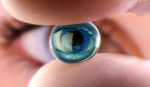 Как вернуть зрение при катаракте
