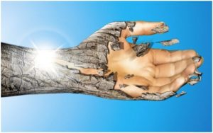 Способы лечения псориаза