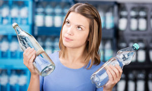 Сколько воды у человека?