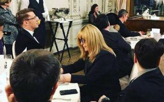 Алла Пугачева подтвердила, что неизлечимо больна