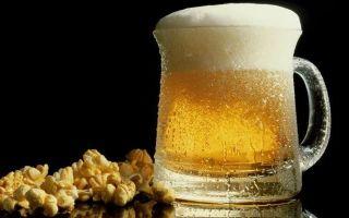 Как выбрать качественное пиво