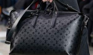 Дорожные сумки — правила выбора