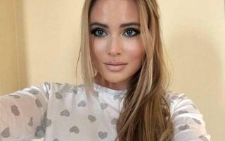 Дана Борисова разругалась с Андреем Малаховым и Никитой Лушниковым