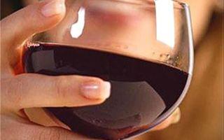 Лучшее вино для диабетиков