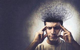 Практическая психология: мужская логика