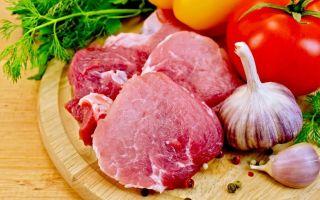 Циклическая кетогенная диета для  бодибилдинга