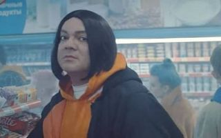 Филипп Киркоров может лишиться звания Народного артиста из-за своего нового клипа