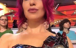 Наталья Штурм назвала виновных в очередном тяжелом запое Евгения Осина