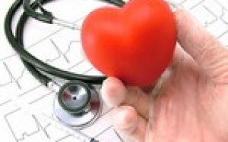 Артериальная гипертензия: причины, симптомы, лечение