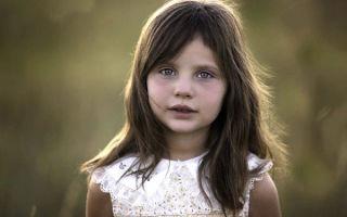 У девочки обнаружили опухоль эпифиза и потом с ней произошли странные вещи