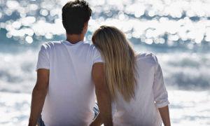 Романтика для двоих — идеи романтических свиданий