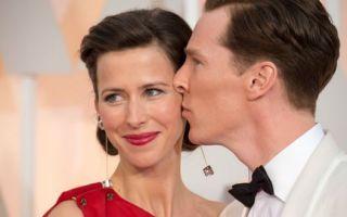 Супруги звезд: кого скрывают знаменитости | Интересные факты