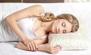 Ортопедическая подушка – залог здоровья
