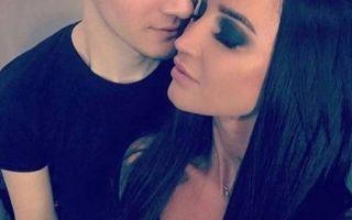 Ольга Бузова пожалела о том, что показала своего настоящего парня