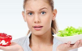 Экспресс диета – вся правда