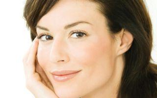 6 простых советов для красоты и молодости вашей кожи
