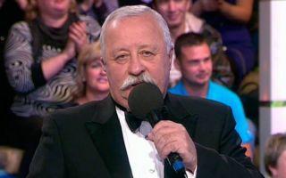 Леонид Якобович удивил поклонников истинным отношением к собственному шоу