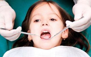 Серебрение зубов- так ли оно нужно?