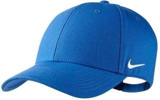 Мужская бейсболка или шляпа с козырьком: на все случаи жизни