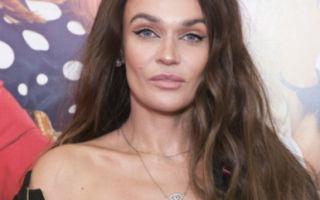 Алена Водонаева проболталась об интимной переписке с Сергеем Мезенцевым